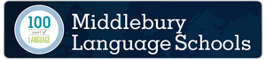 Middlebury Language College