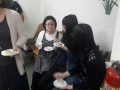 107-2spring-party-04