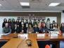 2017年三月春季中文學校