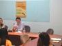 漢語教學講座2015-06-09